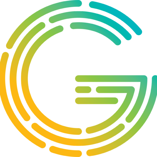 cropped-GEIOS_Logo_Style-2.png